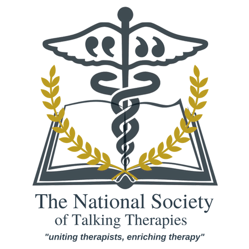 Welcome to The National Society of Talking Therapies The National Society of Talking Therapies